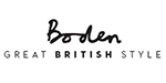 Boden Clothing